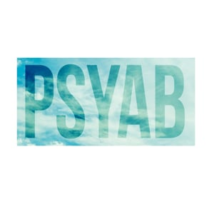 Profile picture for PSYAB