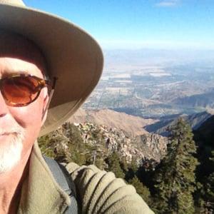 Profile picture for Bob Remington