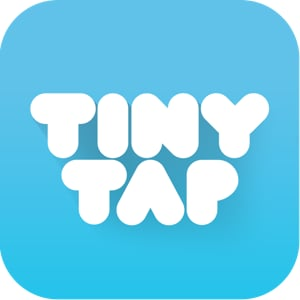 Profile picture for Tiny Tap