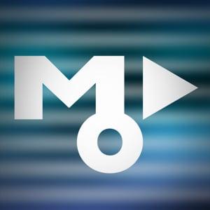 Profile picture for Marcus Moraes | Estúdio Movente