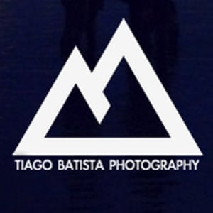 Profile picture for TIAGO ESKIMO