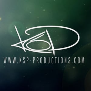 Profile picture for KSP-PRODUCTIONS