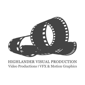 Profile picture for Highlander Visual Production