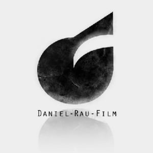 Profile picture for Daniel Rau