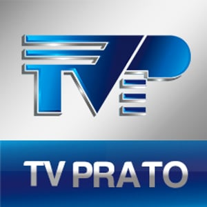 Profile picture for tvprato