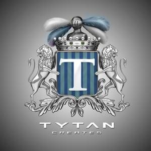 Profile picture for Tytan