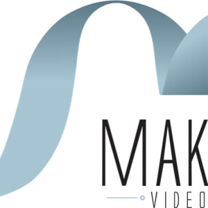 Profile picture for Makro films