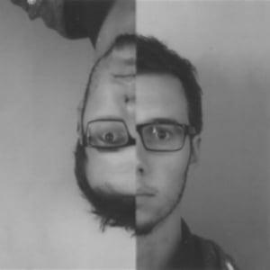 Profile picture for Mathieu Daudelin
