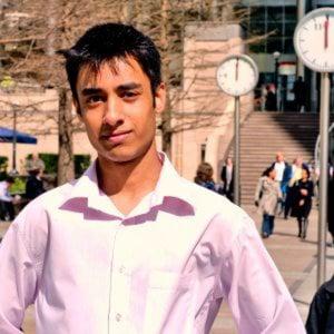 Profile picture for Sabirul Islam
