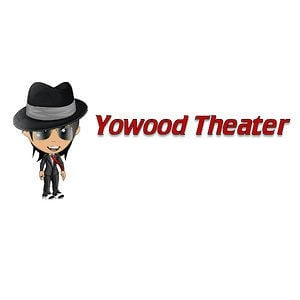 Profile picture for Yowood Theater