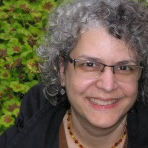 Profile picture for Diana Scalera