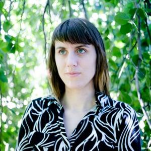 Profile picture for Mariette Auvray