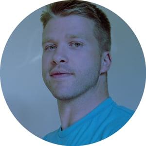 Profile picture for John W
