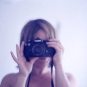 Profile picture for Danielle Beeber