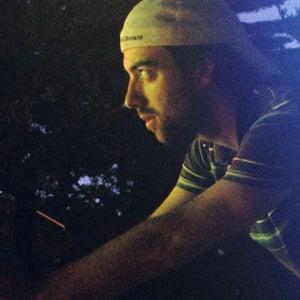 Profile picture for Ben Phillippo