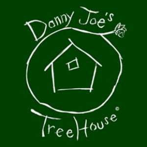 Profile picture for Danny Joe's Tree House