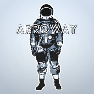 Profile picture for Arroway