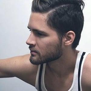 Profile picture for Joseph Gerard
