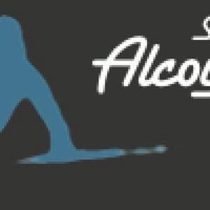 Profile picture for Alcoyano Ski Team