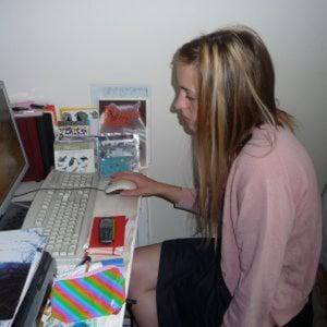 Profile picture for Maia Lyon-Daw