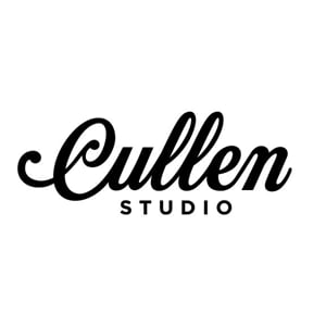 Profile picture for Cullen Studio