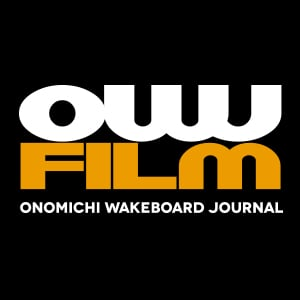 Profile picture for OWJ