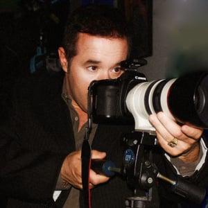 Profile picture for Antonio Iglesias
