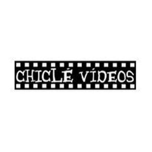Profile picture for Chiclé Videos