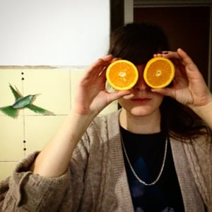 Profile picture for Catalina Croci.