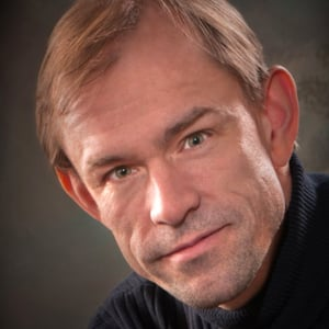 Profile picture for Rich Swingle