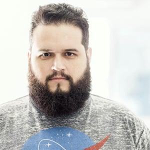 Profile picture for Rodrigo Bressane