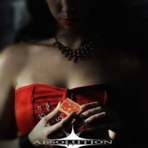 Profile picture for Absolution The Series