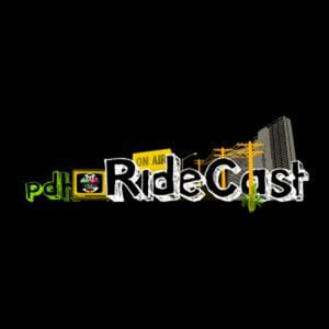 Profile picture for PDH RideCast
