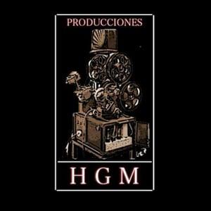 Profile picture for HGM Producciones