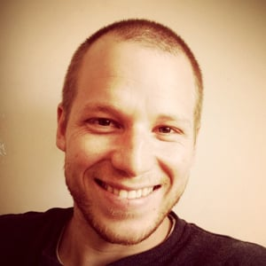 Profile picture for Fernando Moreira