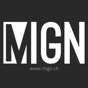 Profile picture for MIGN
