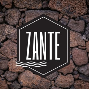 Profile picture for Zante