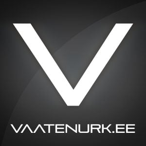 Profile picture for Vaatenurk