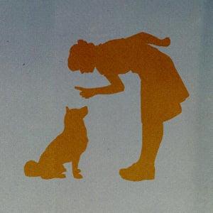 Profile picture for stout! filmpjesmakerij