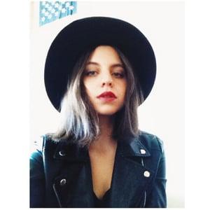 Profile picture for Stephanie Cafarella