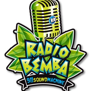 Profile picture for Radio Bemba