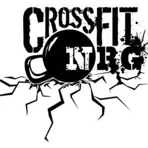Profile picture for CrossfitNRG