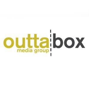 Profile picture for OuttaBox Media Group