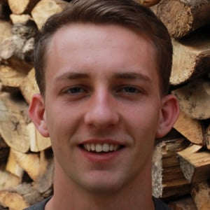 Profile picture for Adam Nash