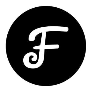 Profile picture for Figmenta