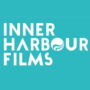 Profile picture for Inner Harbour Films