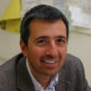 Profile picture for Antonio Fini