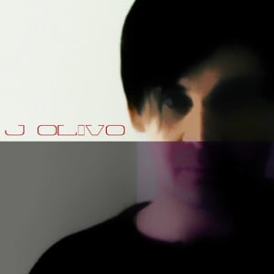 Profile picture for djolivo