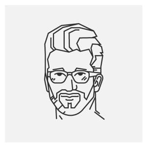 Profile picture for Matas Zaloga