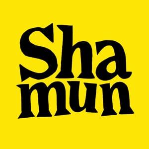 Profile picture for Orazio SHAMUN Marino